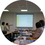 Formation DPE Annecy